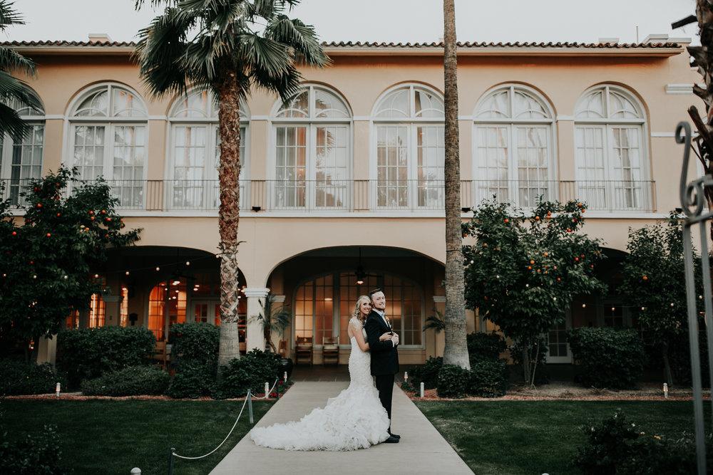 adventure-wedding-photographer-gracetphotography-46.jpg