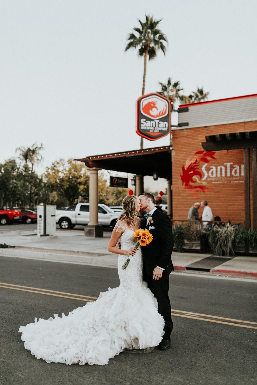 adventure-wedding-photographer-gracetphotography-51.jpg