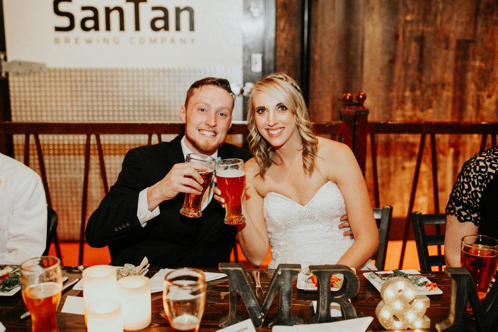 adventure-wedding-photographer-gracetphotography-52.jpg