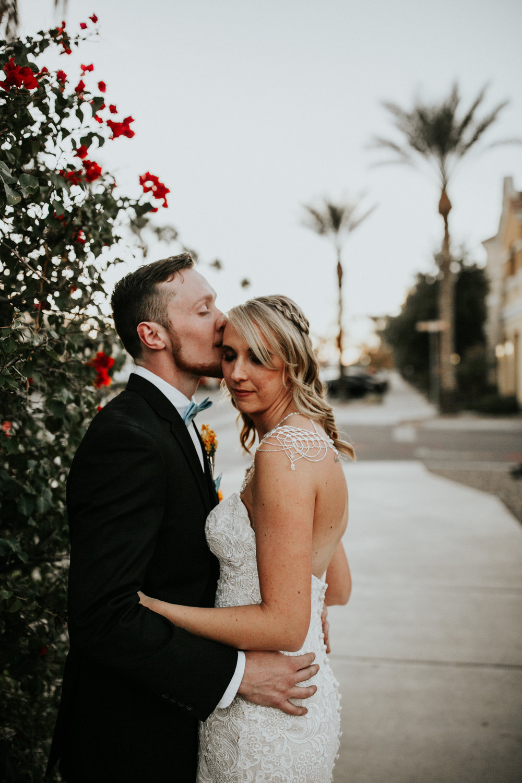 adventure-wedding-photographer-gracetphotography-50.jpg