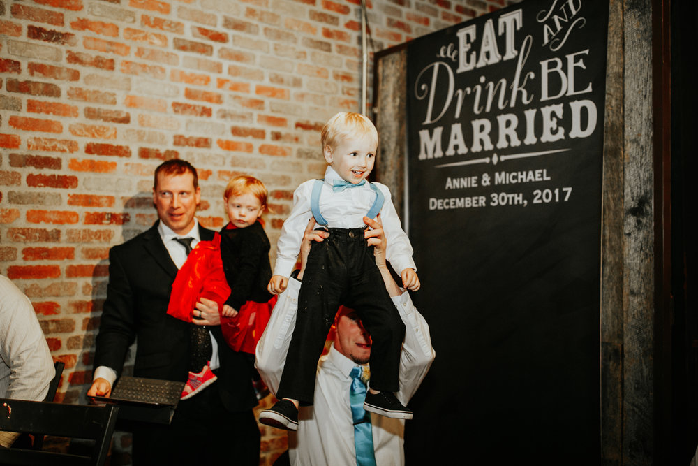 adventure-wedding-photographer-gracetphotography-53.jpg