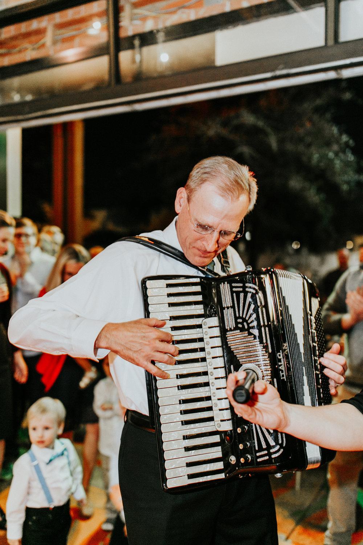 adventure-wedding-photographer-gracetphotography-58.jpg