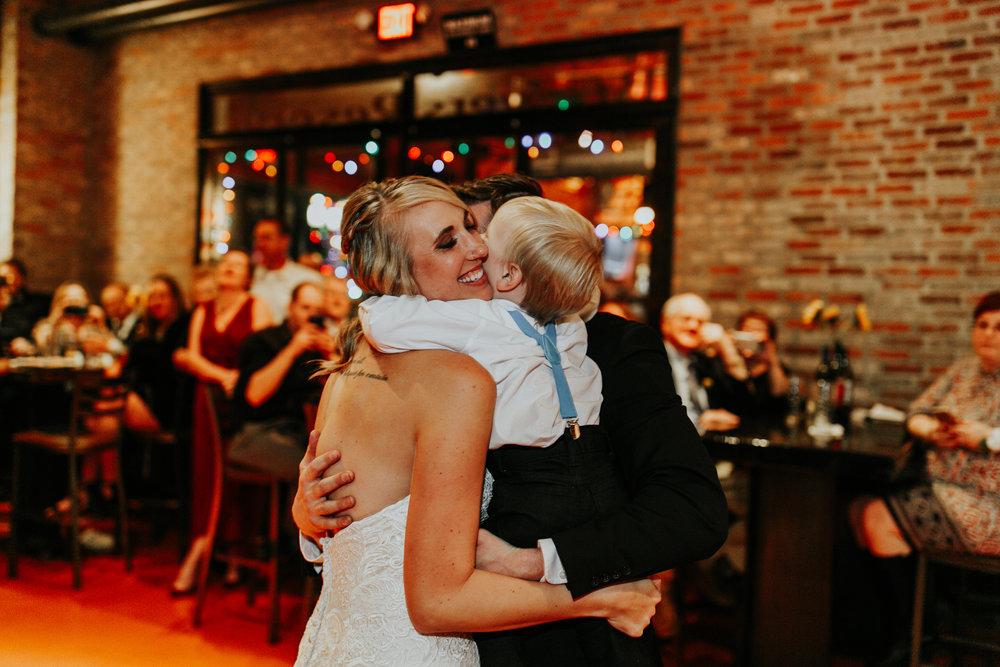 adventure-wedding-photographer-gracetphotography-57.jpg