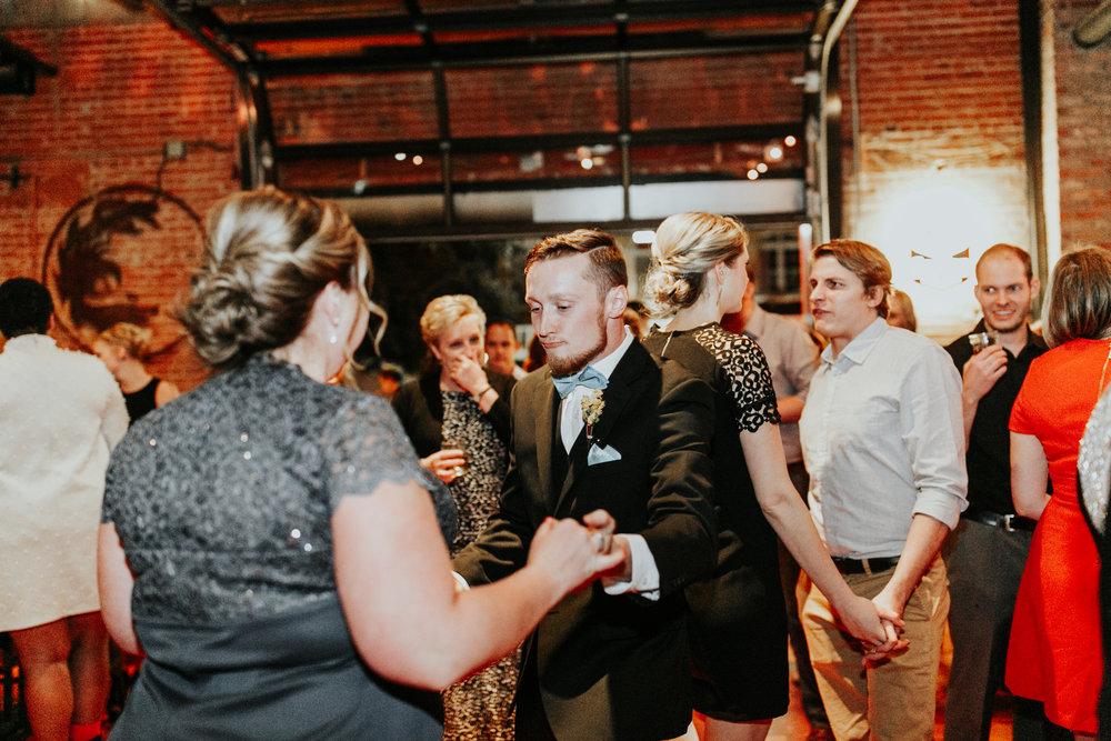adventure-wedding-photographer-gracetphotography-63.jpg