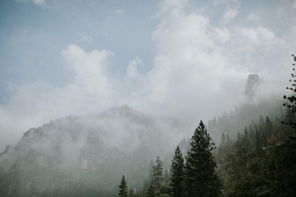 adventure-california-yosemite-photographer-grace-t-photography-1.jpg