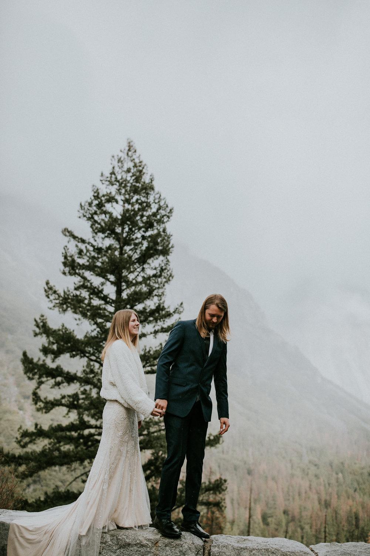 adventure-california-yosemite-photographer-grace-t-photography-4.jpg