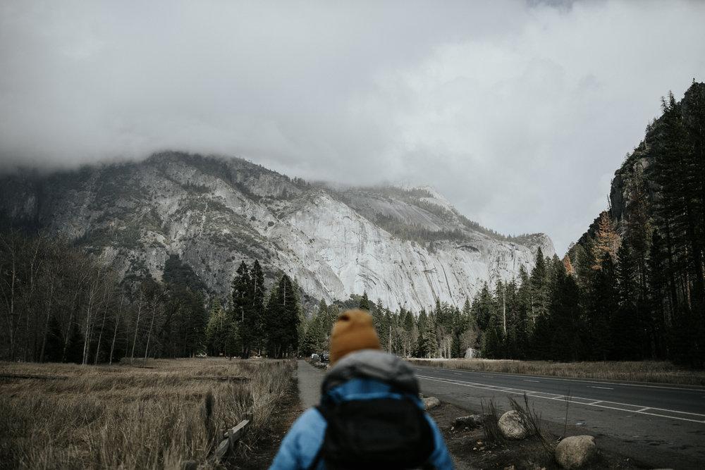 adventure-california-yosemite-photographer-grace-t-photography-24.jpg