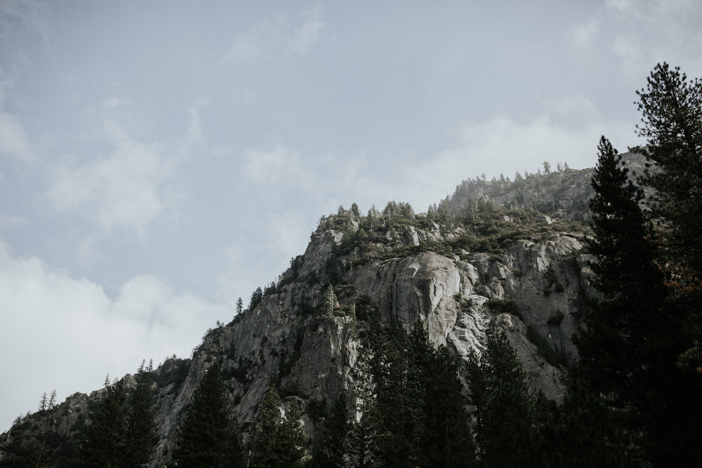 adventure-california-yosemite-photographer-grace-t-photography-26.jpg