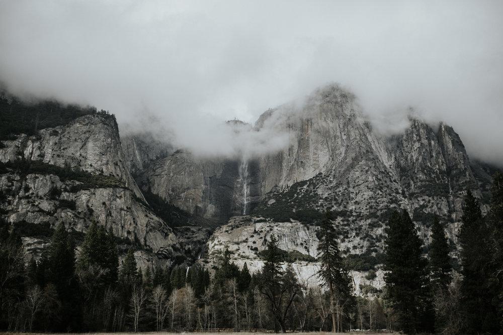 adventure-california-yosemite-photographer-grace-t-photography-29.jpg