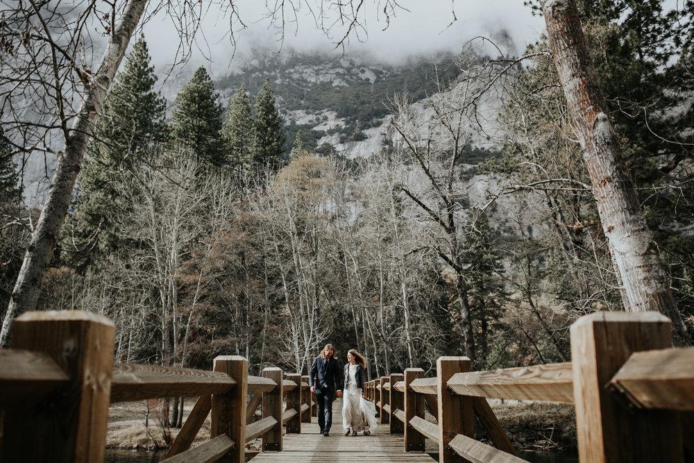 adventure-california-yosemite-photographer-grace-t-photography-32.jpg