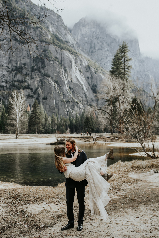 adventure-california-yosemite-photographer-grace-t-photography-43.jpg