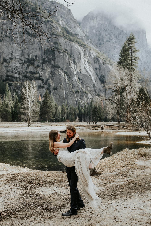 adventure-california-yosemite-photographer-grace-t-photography-45.jpg