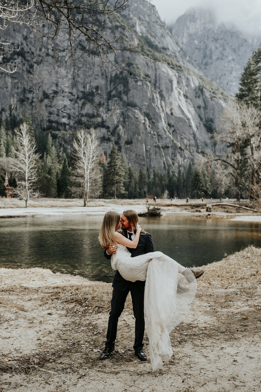 adventure-california-yosemite-photographer-grace-t-photography-49.jpg