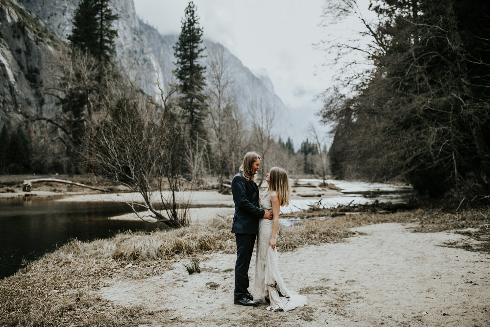 adventure-california-yosemite-photographer-grace-t-photography-58.jpg