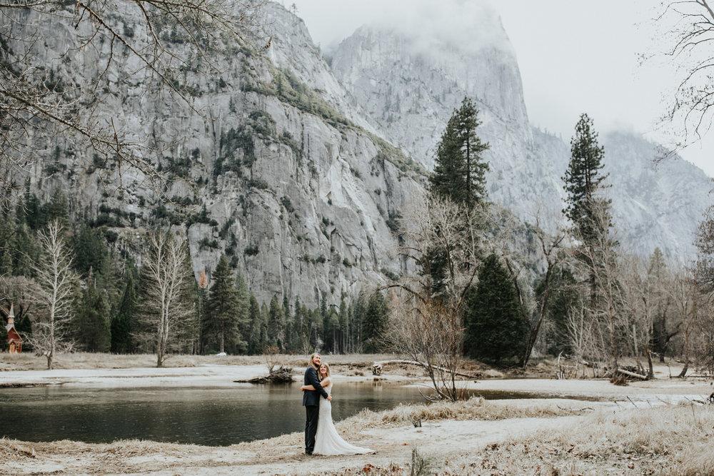 adventure-california-yosemite-photographer-grace-t-photography-62.jpg