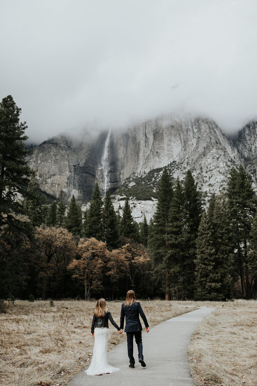adventure-california-yosemite-photographer-grace-t-photography-64.jpg