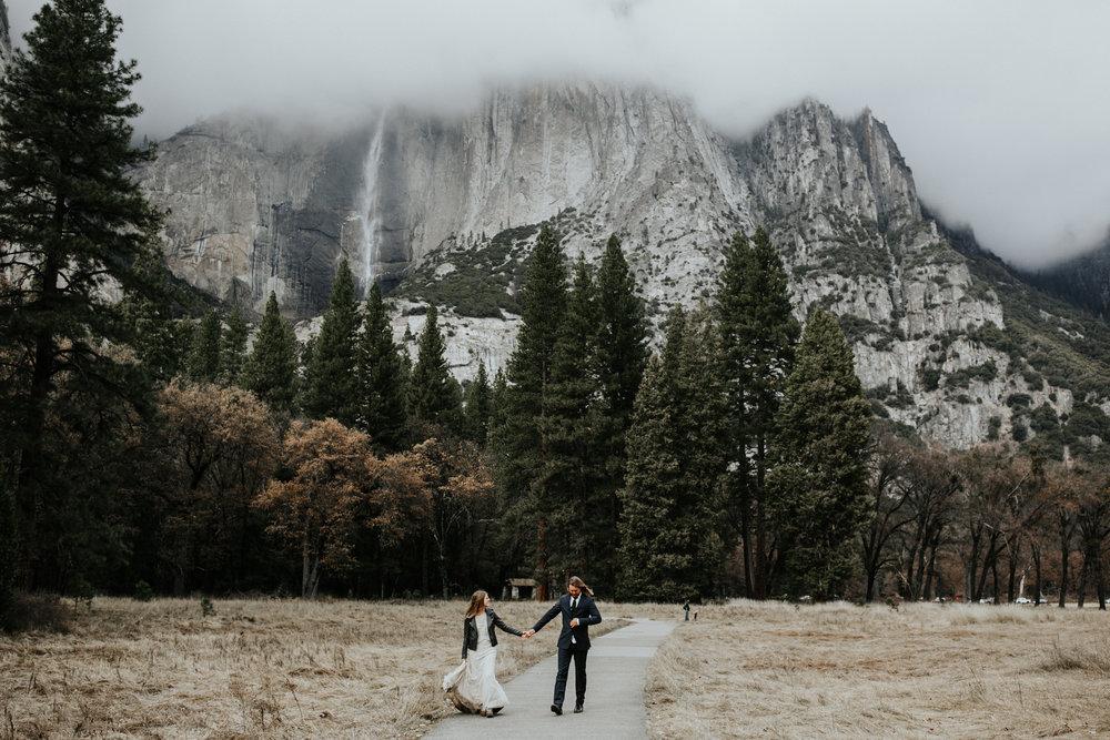 adventure-california-yosemite-photographer-grace-t-photography-67.jpg