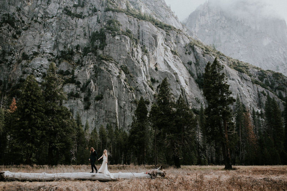 adventure-california-yosemite-photographer-grace-t-photography-83.jpg