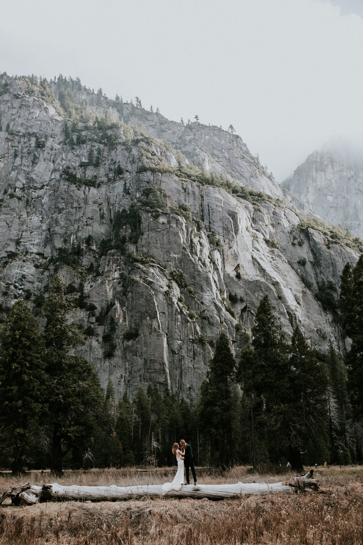 adventure-california-yosemite-photographer-grace-t-photography-86.jpg
