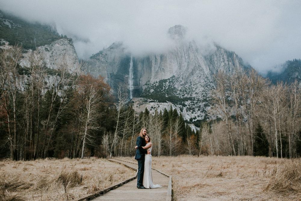 adventure-california-yosemite-photographer-grace-t-photography-92.jpg