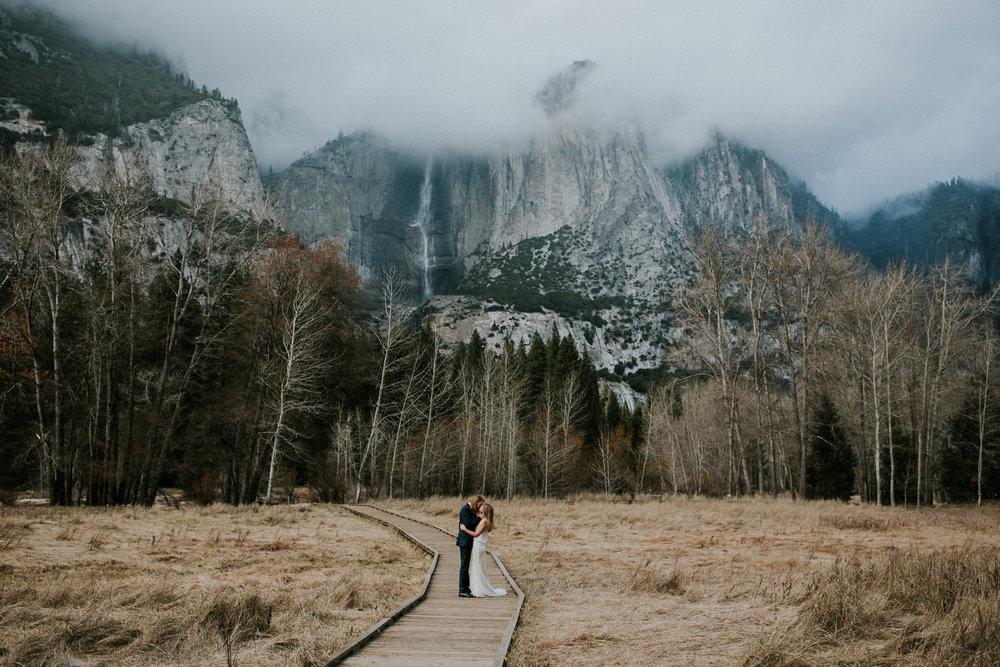 adventure-california-yosemite-photographer-grace-t-photography-93.jpg