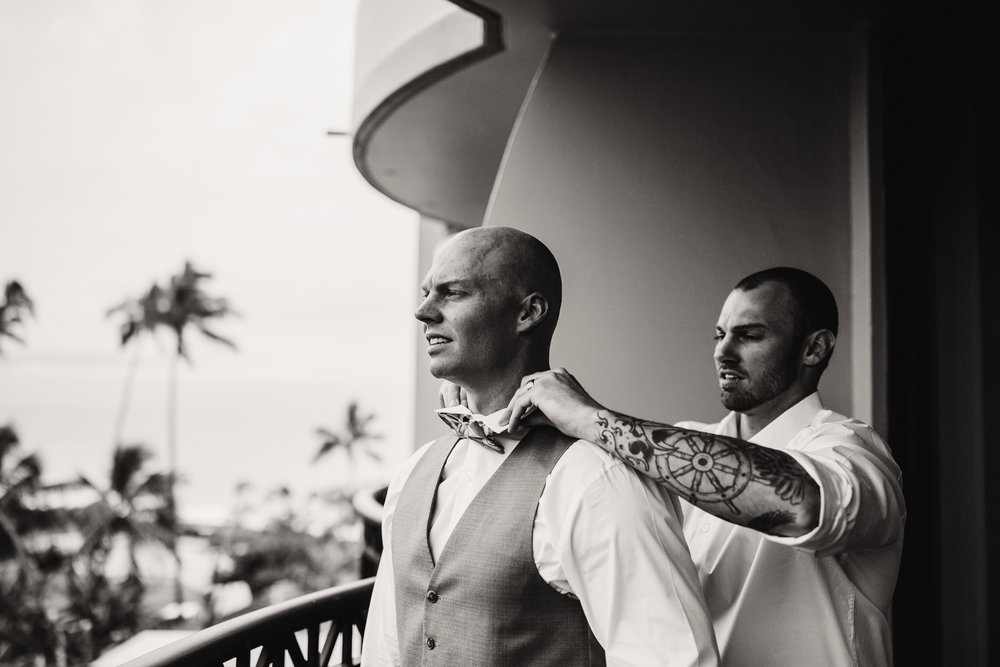 destination-wedding-photographer-hawaii-maui-elopement-21.jpg