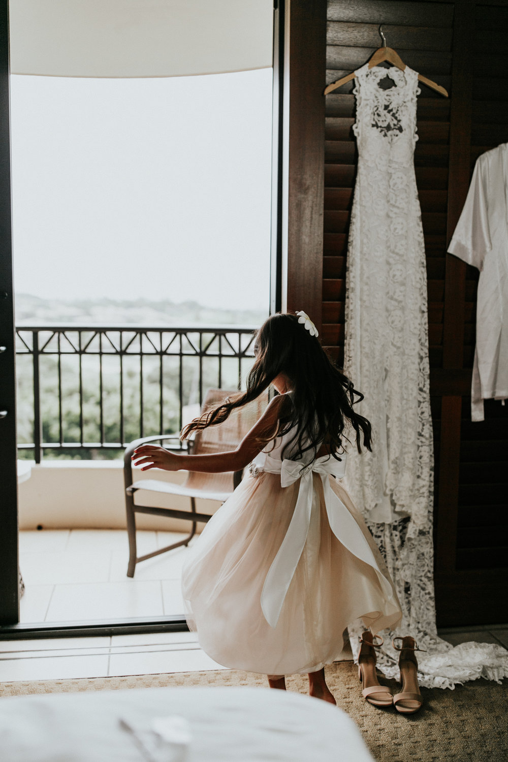 destination-wedding-photographer-hawaii-maui-elopement-24.jpg