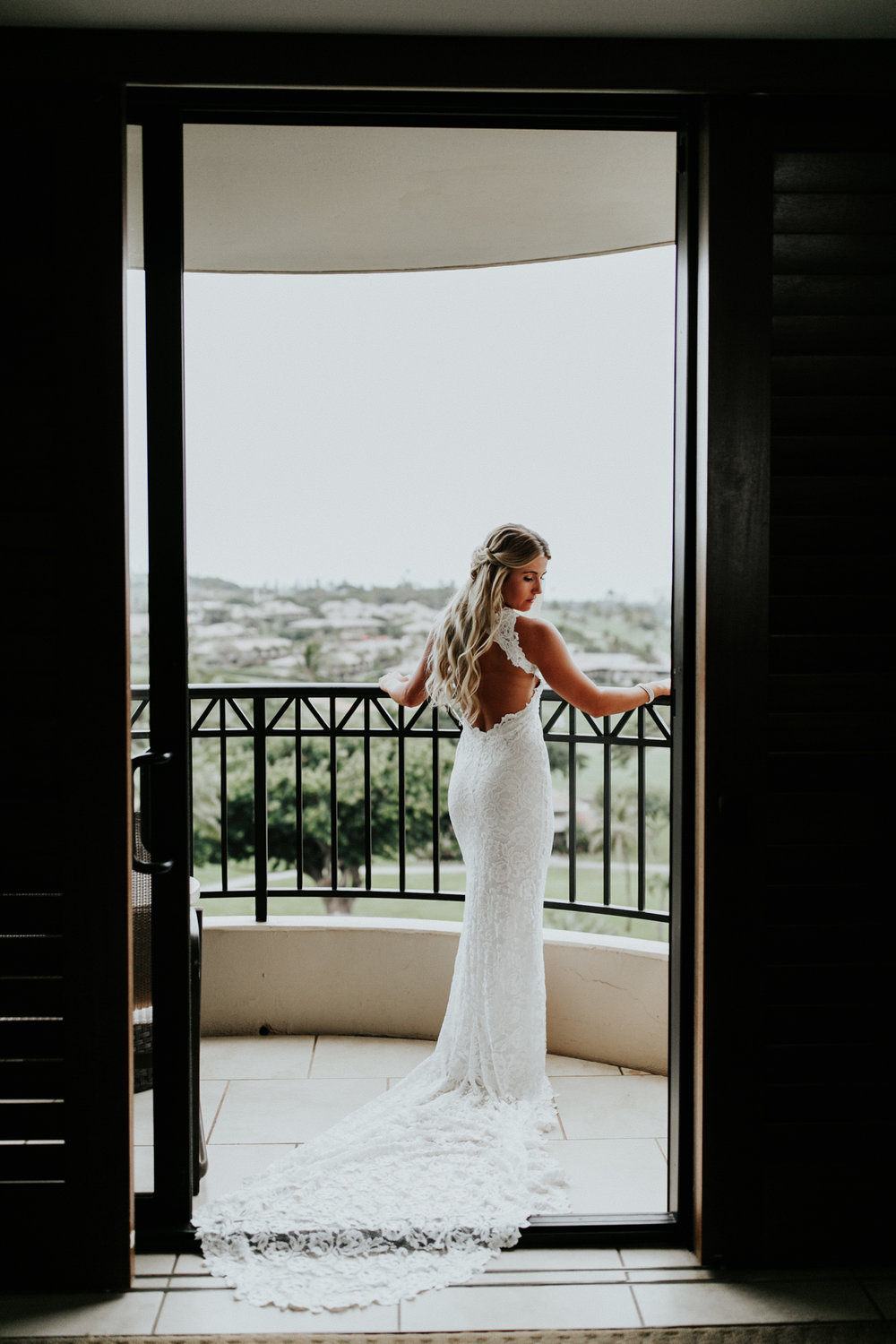 destination-wedding-photographer-hawaii-maui-elopement-28.jpg