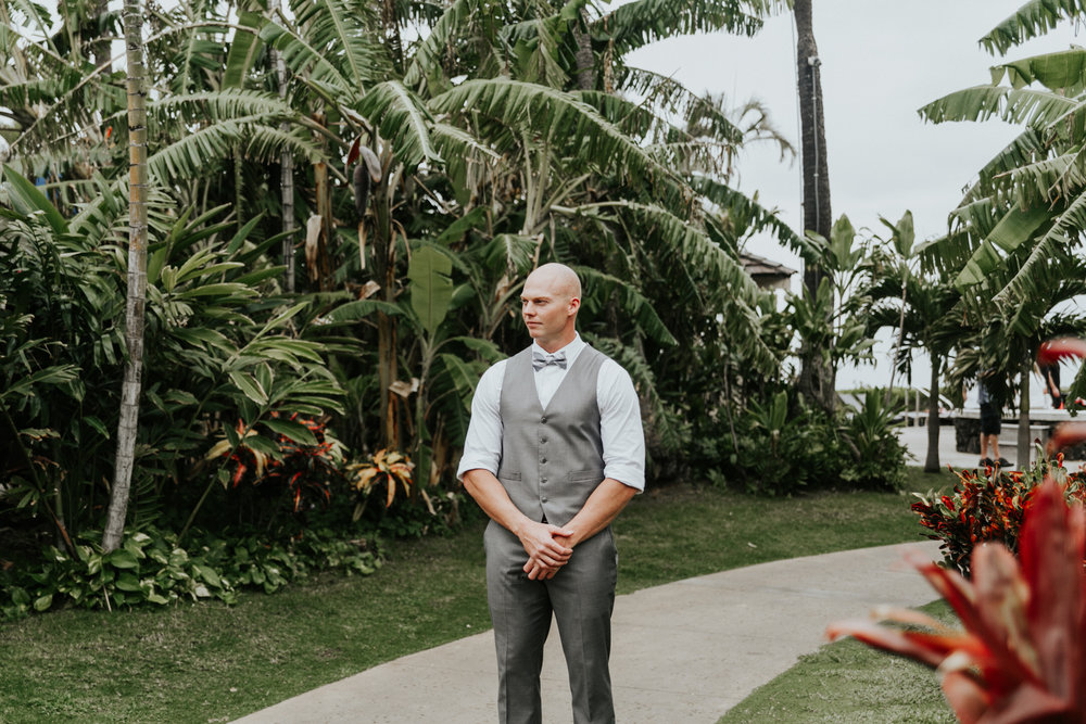 destination-wedding-photographer-hawaii-maui-elopement-31.jpg