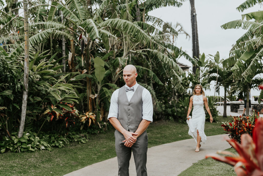 destination-wedding-photographer-hawaii-maui-elopement-32.jpg