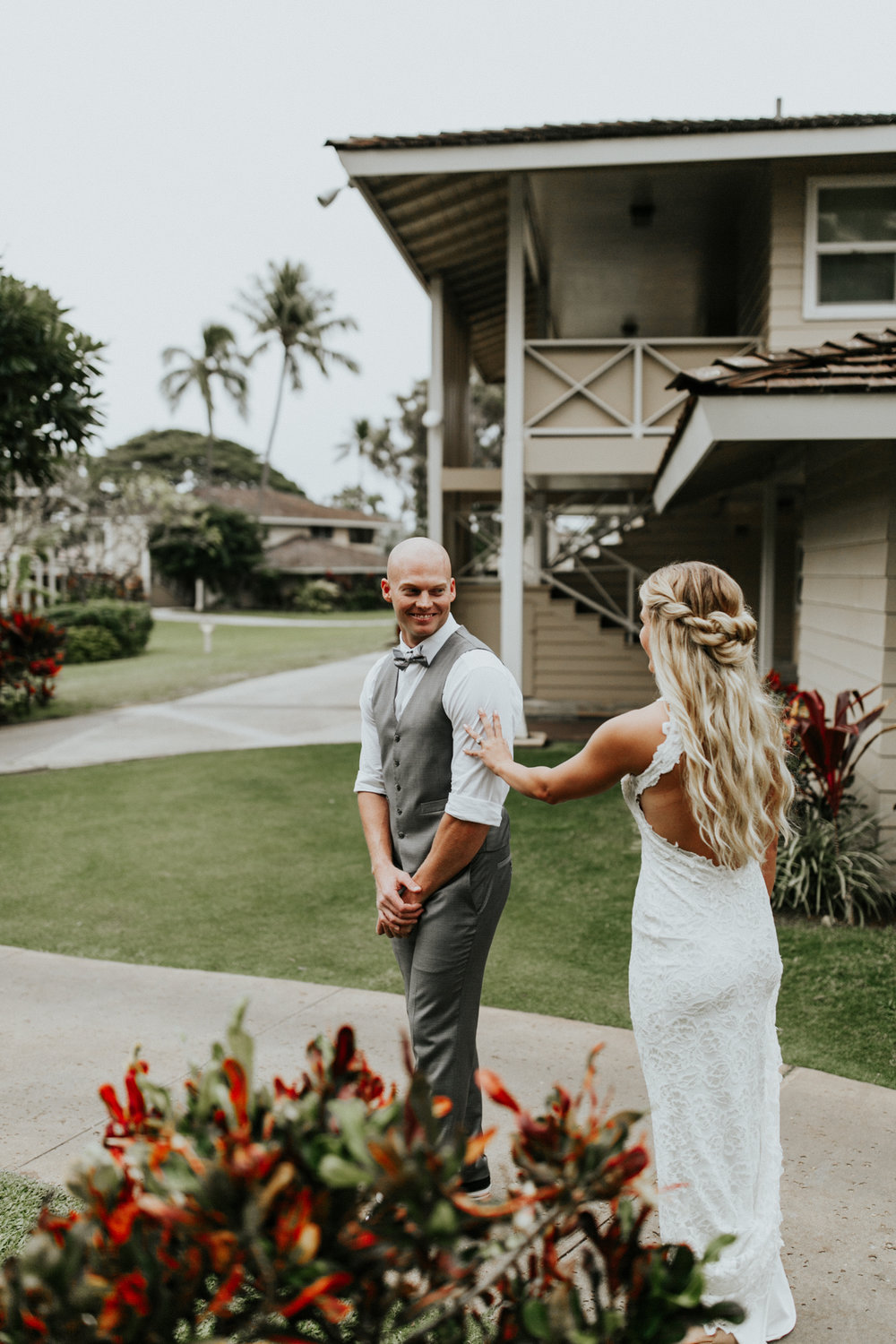 destination-wedding-photographer-hawaii-maui-elopement-33.jpg