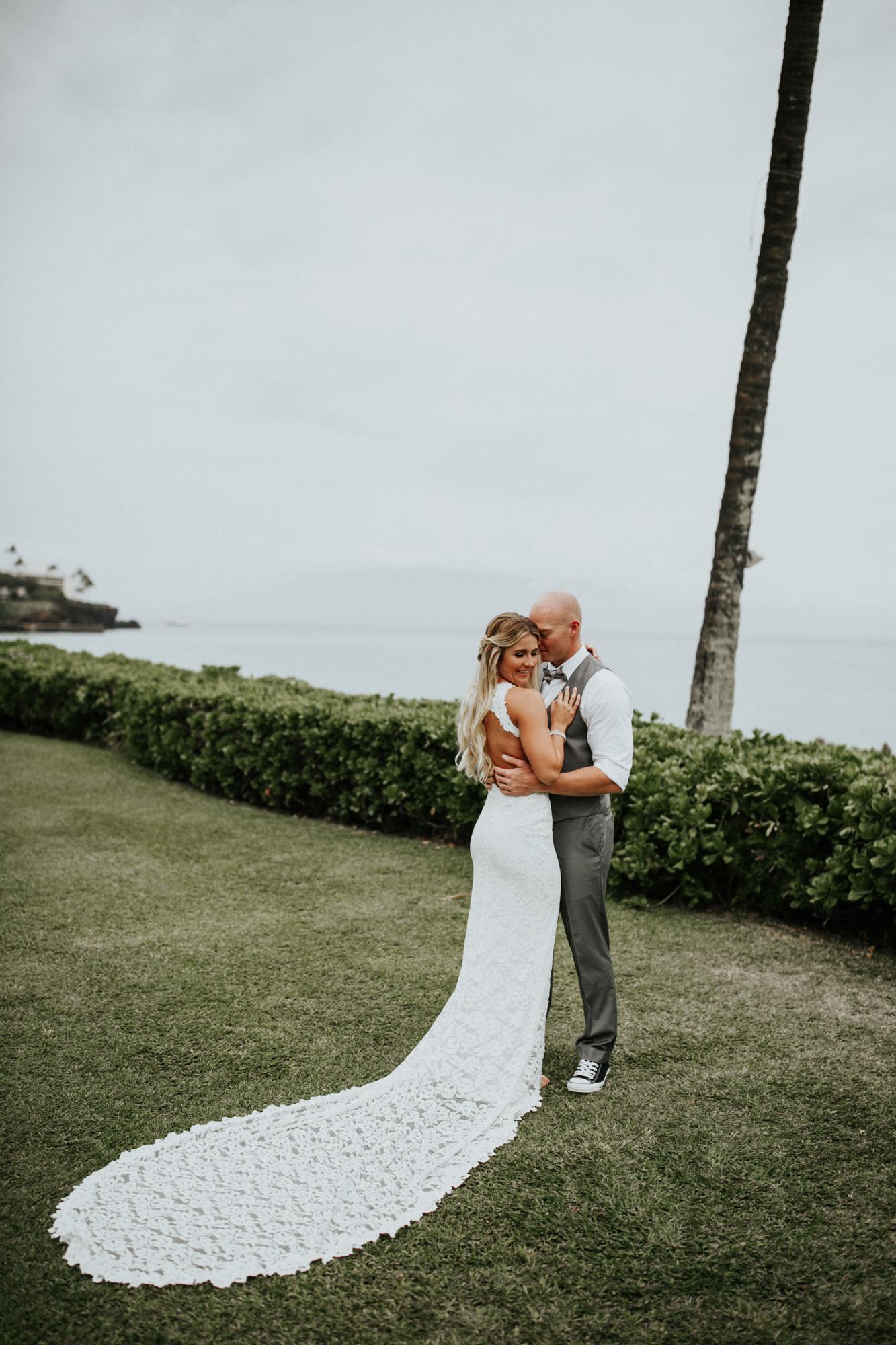 destination-wedding-photographer-hawaii-maui-elopement-40.jpg