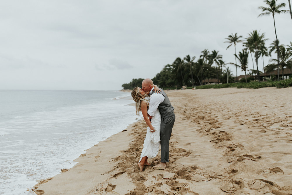 destination-wedding-photographer-hawaii-maui-elopement-48.jpg