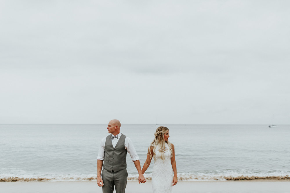 destination-wedding-photographer-hawaii-maui-elopement-50.jpg