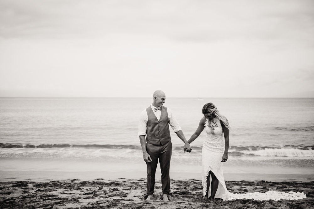 destination-wedding-photographer-hawaii-maui-elopement-51.jpg
