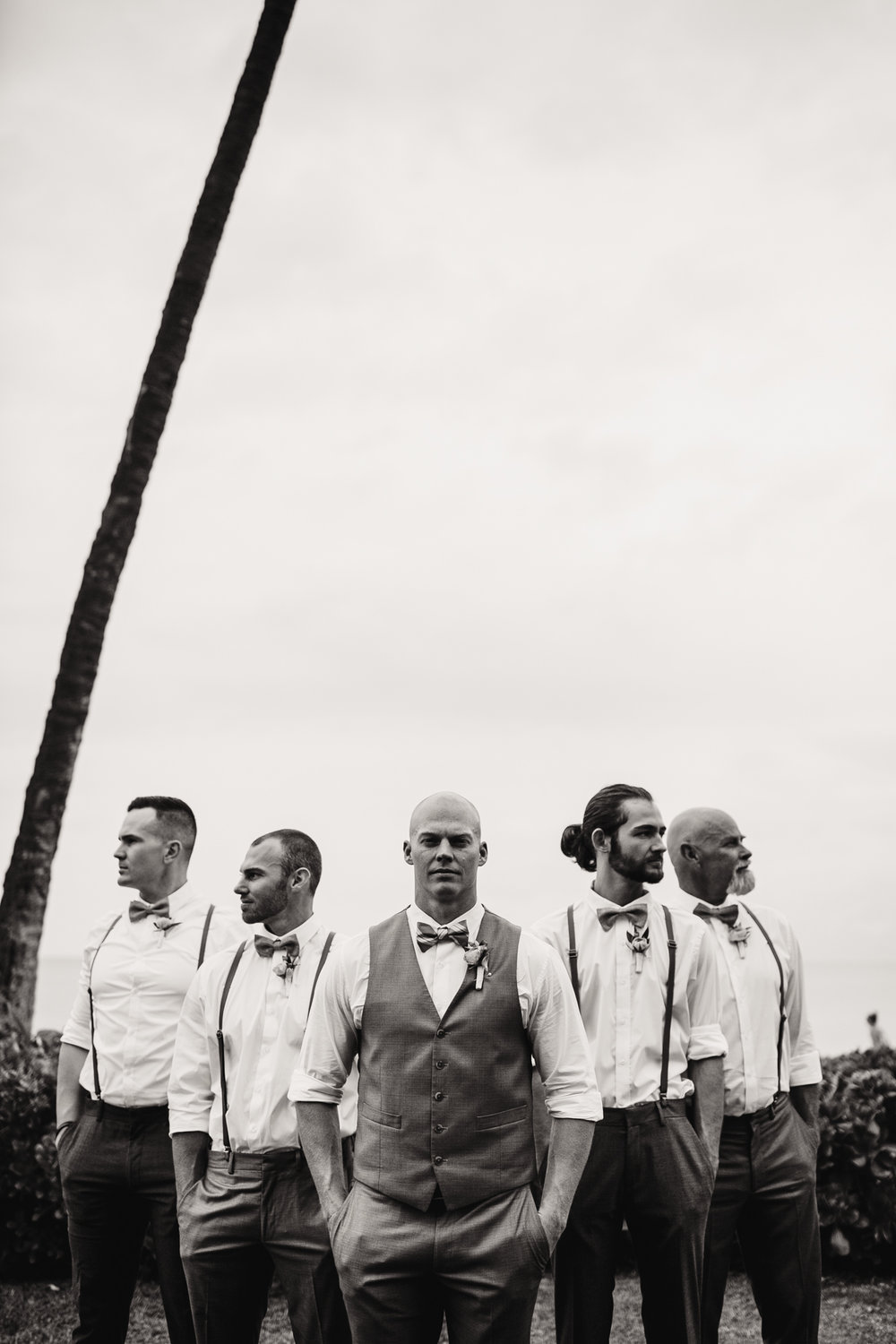 destination-wedding-photographer-hawaii-maui-elopement-56.jpg