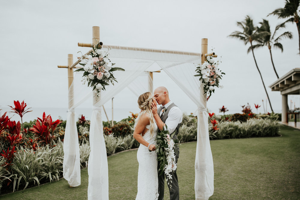 destination-wedding-photographer-hawaii-maui-elopement-60.jpg