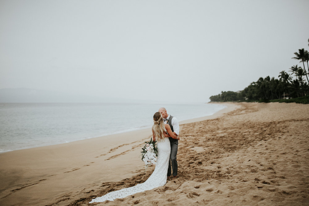 destination-wedding-photographer-hawaii-maui-elopement-88.jpg