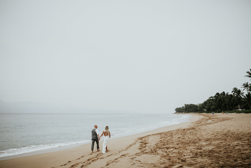 destination-wedding-photographer-hawaii-maui-elopement-89.jpg