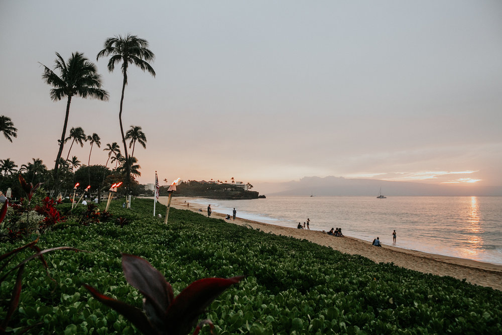 destination-wedding-photographer-hawaii-maui-elopement-102.jpg