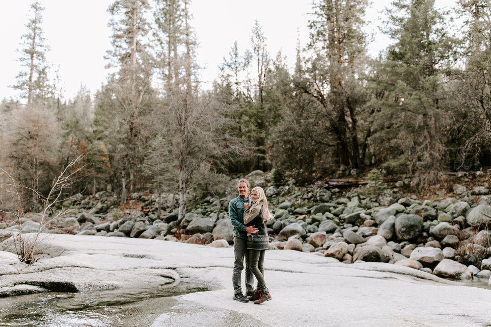 gracetphotography-destination-wedding-photographer-yosemite-adventure-photographer-4.jpg