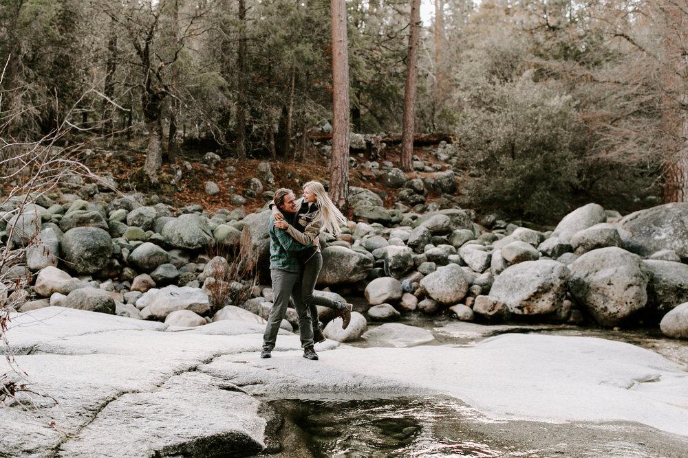 gracetphotography-destination-wedding-photographer-yosemite-adventure-photographer-6.jpg