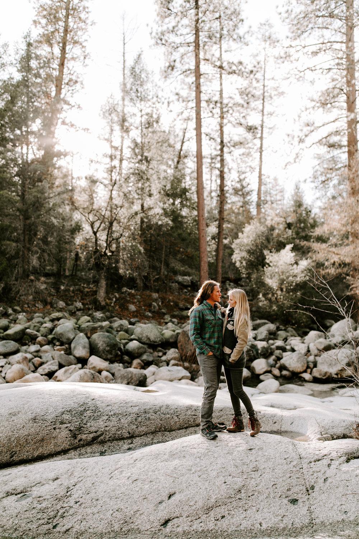 gracetphotography-destination-wedding-photographer-yosemite-adventure-photographer-15.jpg