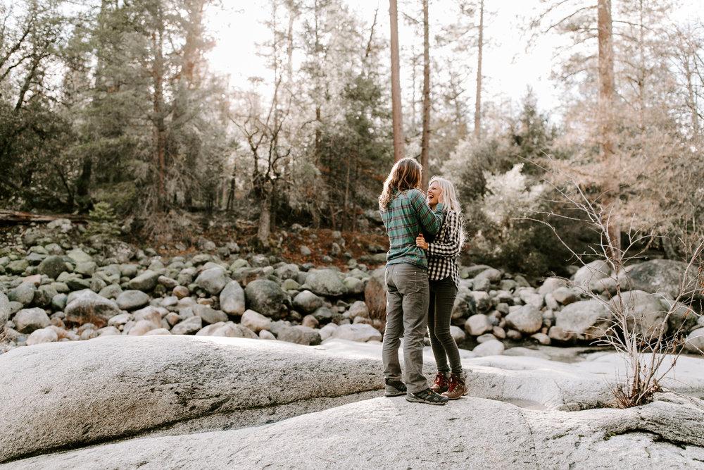 gracetphotography-destination-wedding-photographer-yosemite-adventure-photographer-17.jpg