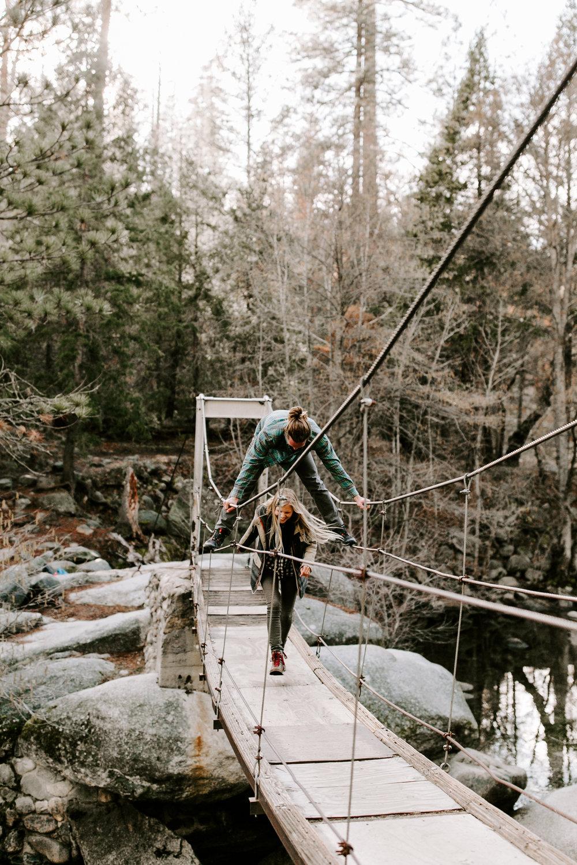 gracetphotography-destination-wedding-photographer-yosemite-adventure-photographer-22.jpg