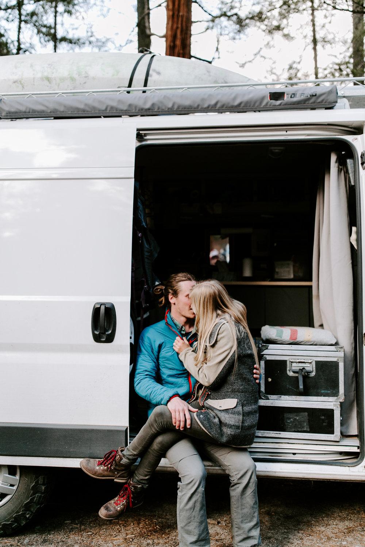 gracetphotography-destination-wedding-photographer-yosemite-adventure-photographer-38.jpg