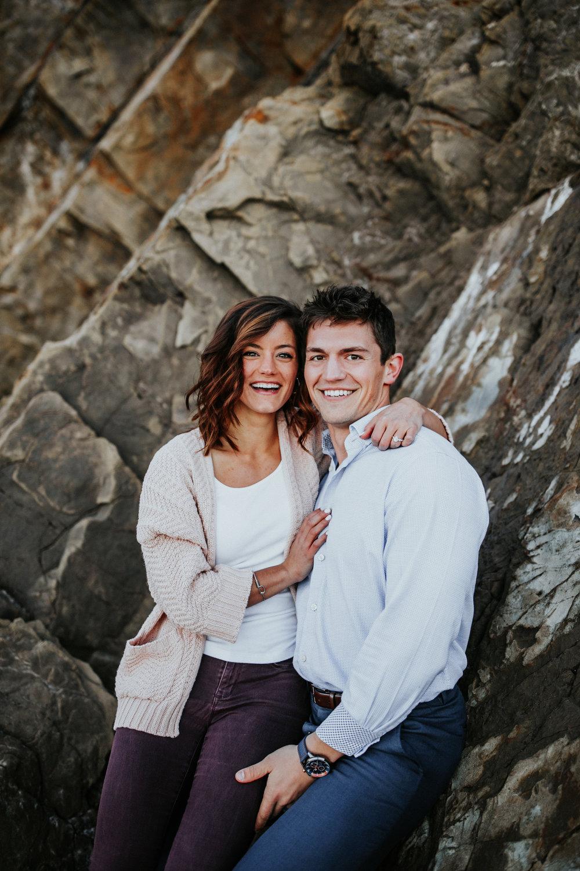 gracetphotography-destination-wedding-photographer-bigsur-adventure-elopement-5.jpg