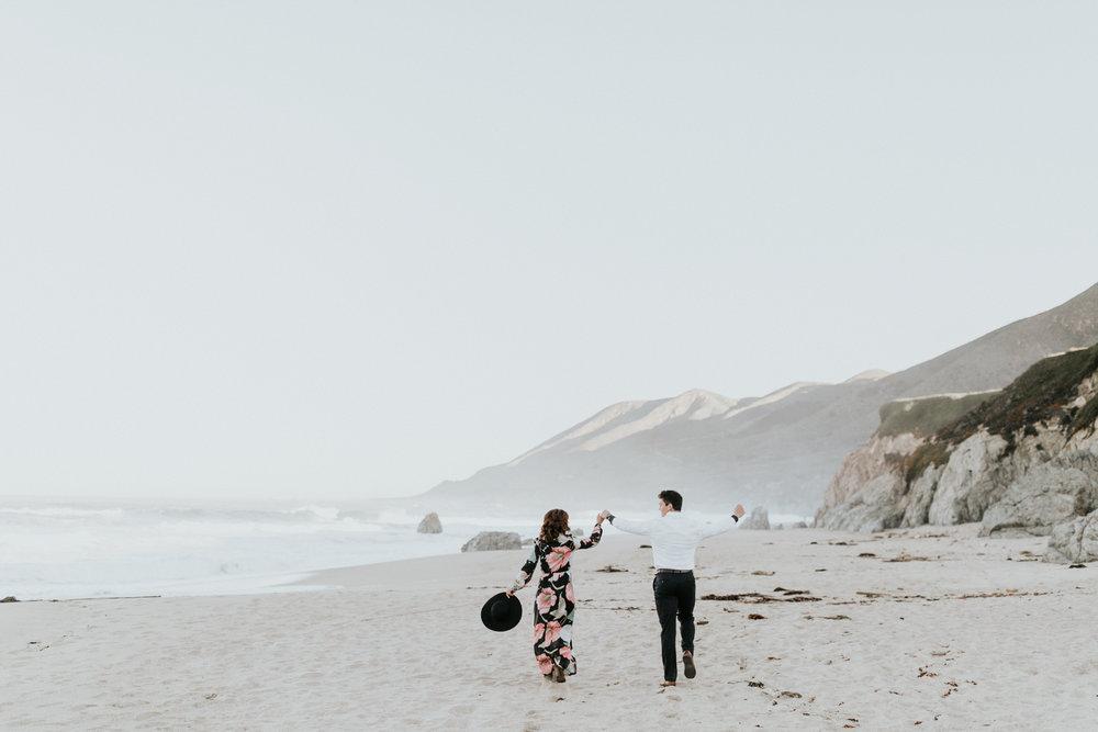 gracetphotography-destination-wedding-photographer-bigsur-adventure-elopement-9.jpg