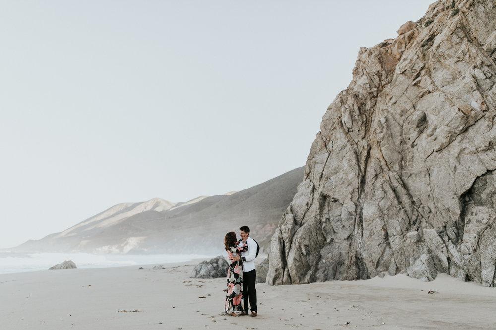 gracetphotography-destination-wedding-photographer-bigsur-adventure-elopement-14.jpg
