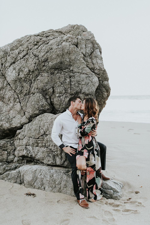 gracetphotography-destination-wedding-photographer-bigsur-adventure-elopement-17.jpg